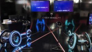 cyberwheel2
