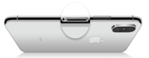 iPhone機種名の調べ方④