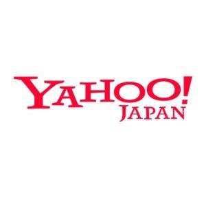 Yahoo!ニュース ロゴ